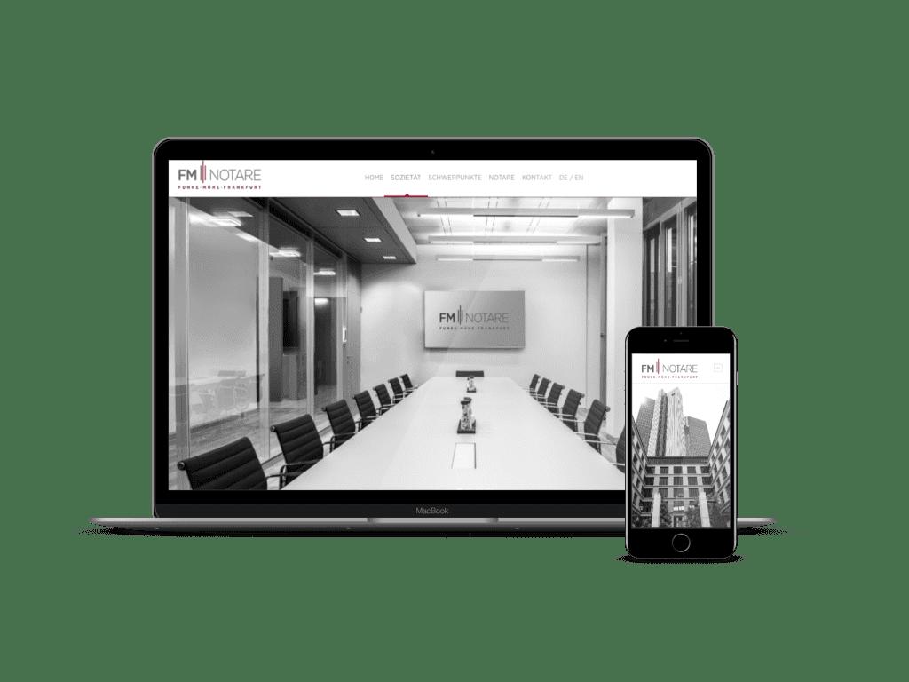 webdesign-frankfurt-oberursel-molchkragen-notariat