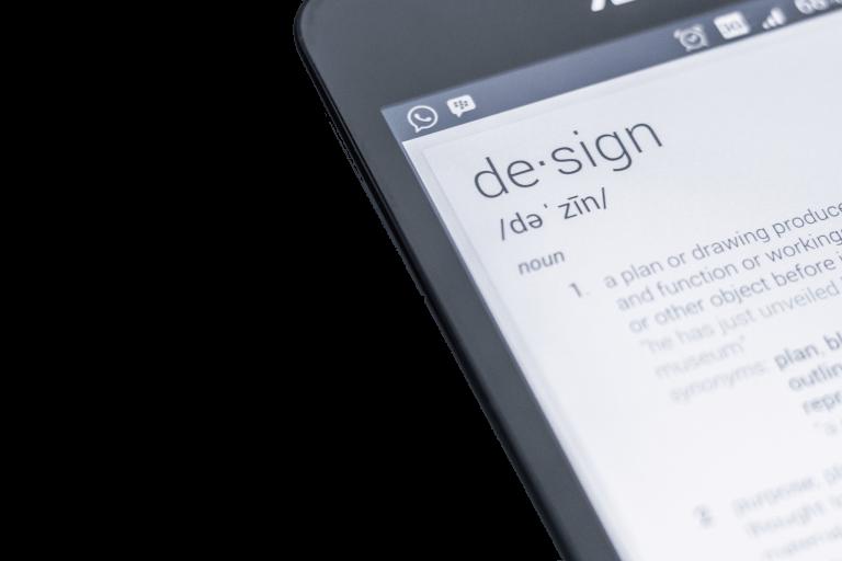 webdesign frankfurt - wordpress agentur