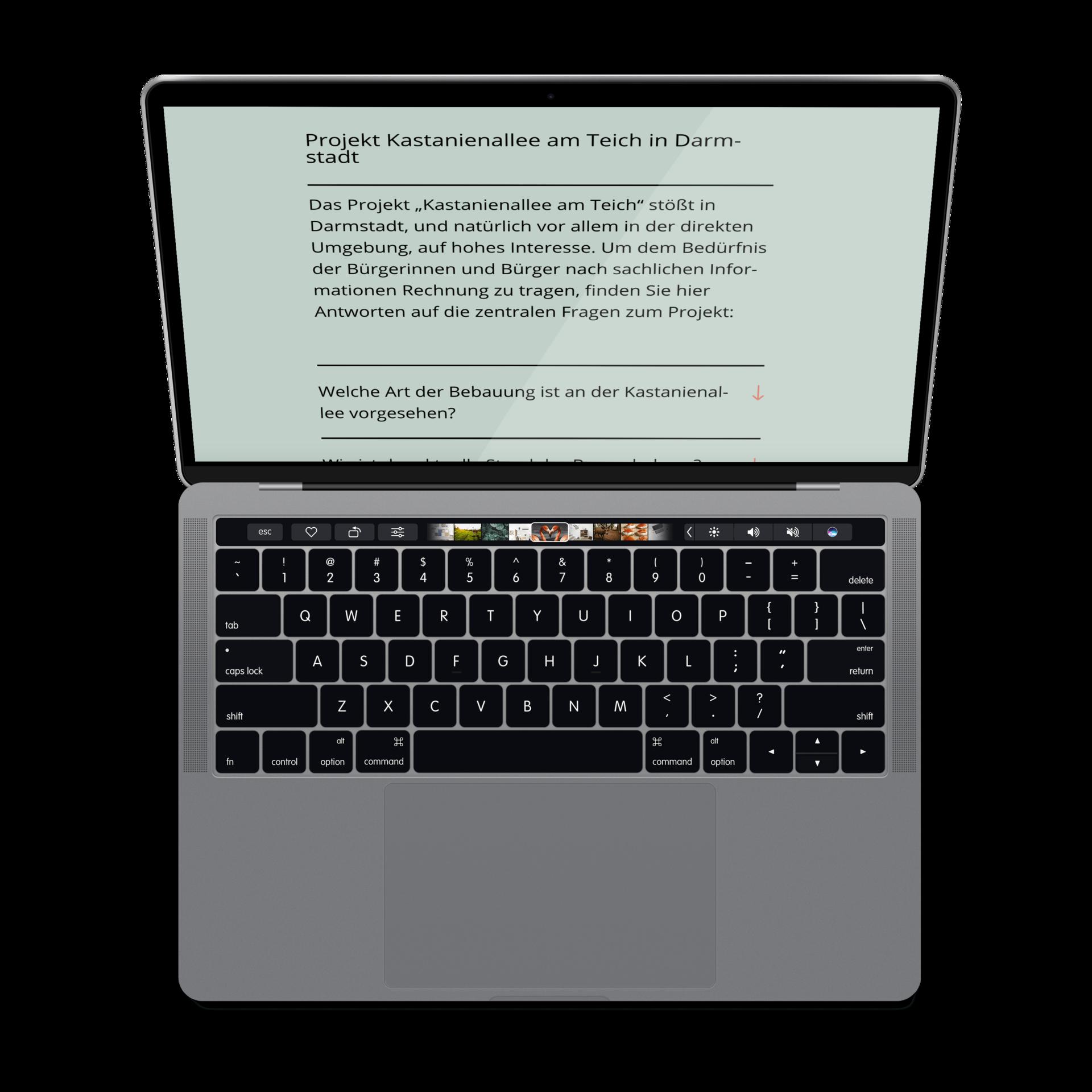 landingpageentwicklung in frankfurt am main wordpress webdesign agentur
