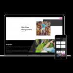webdesign frankfurt matthias mangiapane