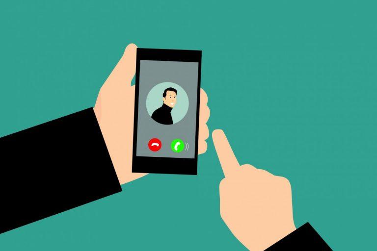 Vorteile einer Telkowand Videohintergrund Telko Hintergund Cideokonferenz einrichten von Zuhause Homeoffice Home Office