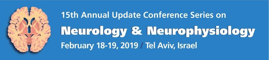 Neurology & Neurophysiology 2019
