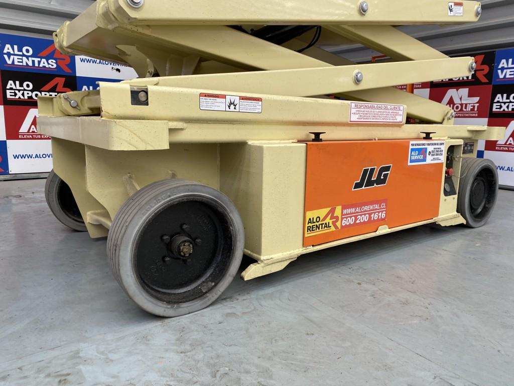 JLG 3248RS