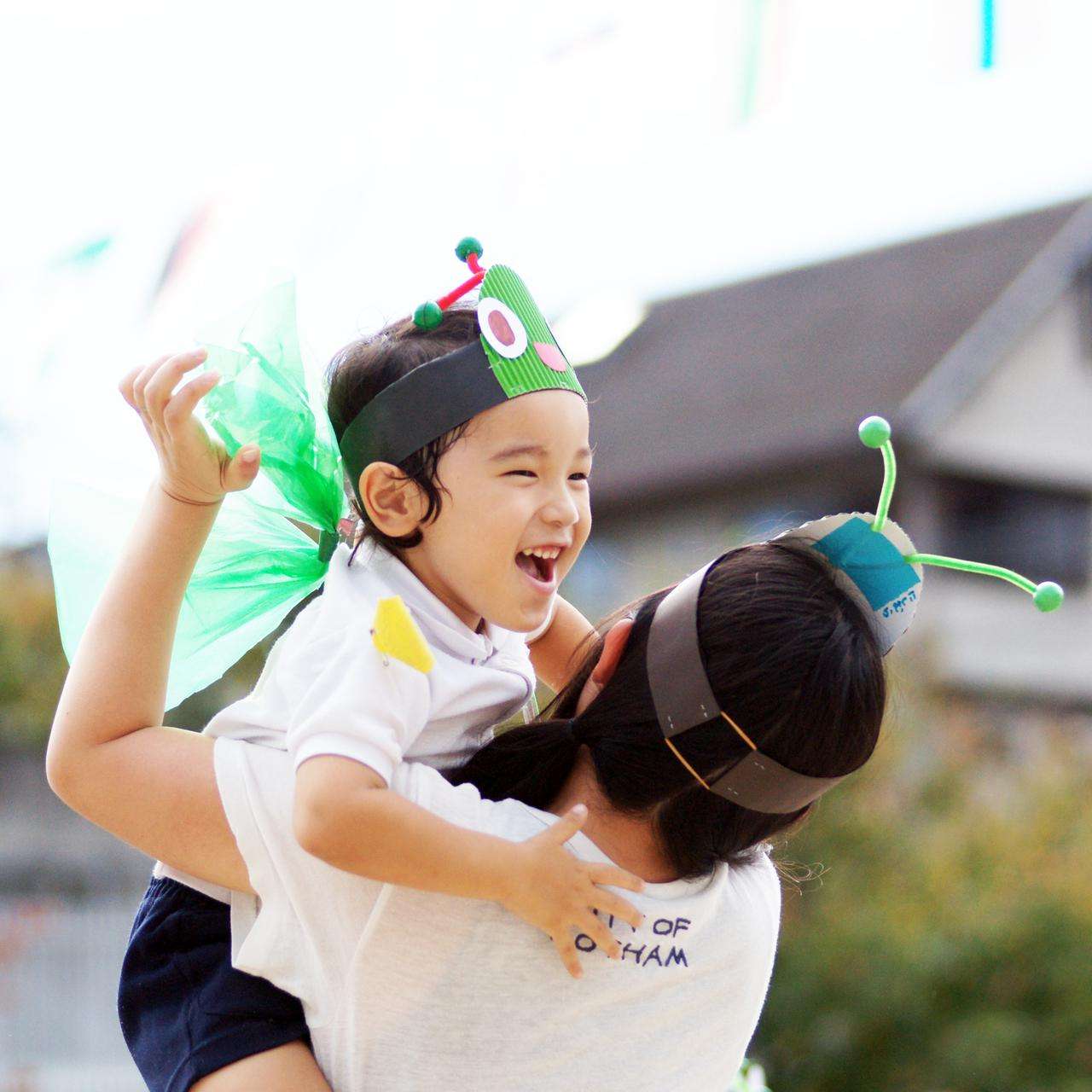 岡山県 幼稚園