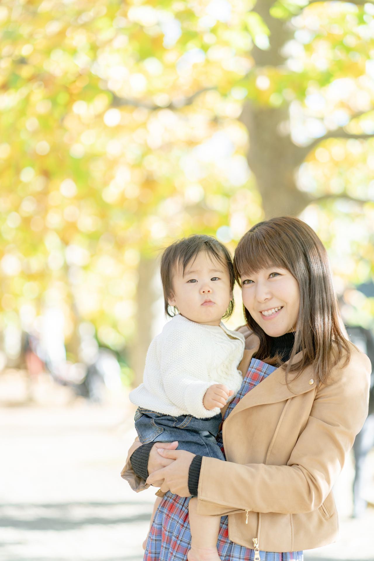 東京都 公園