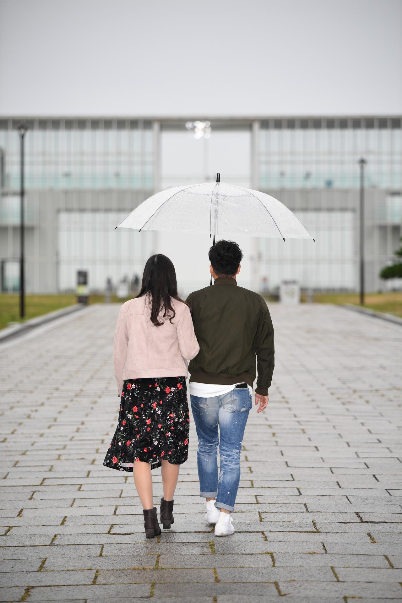 東京都 葛西臨海公園