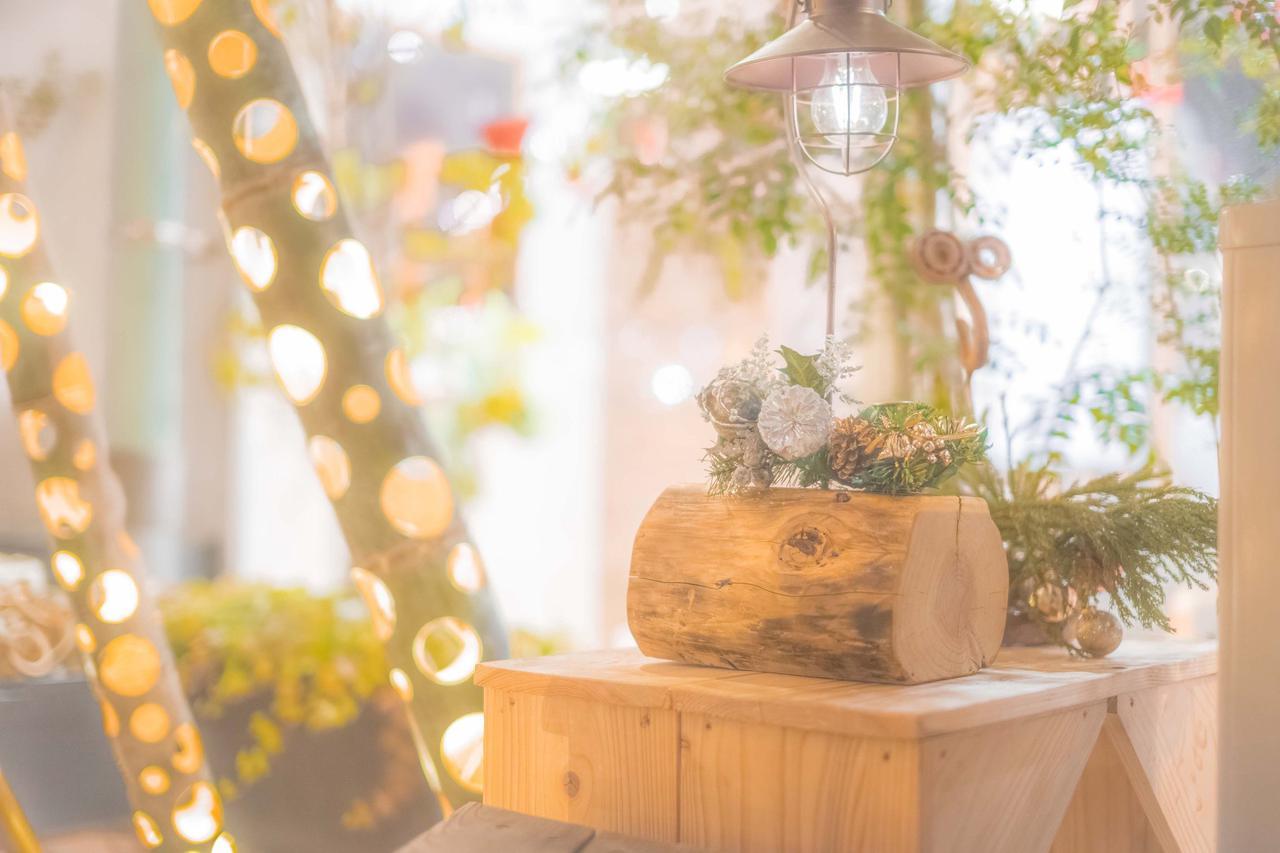 熊本県 クリスマスマーケット