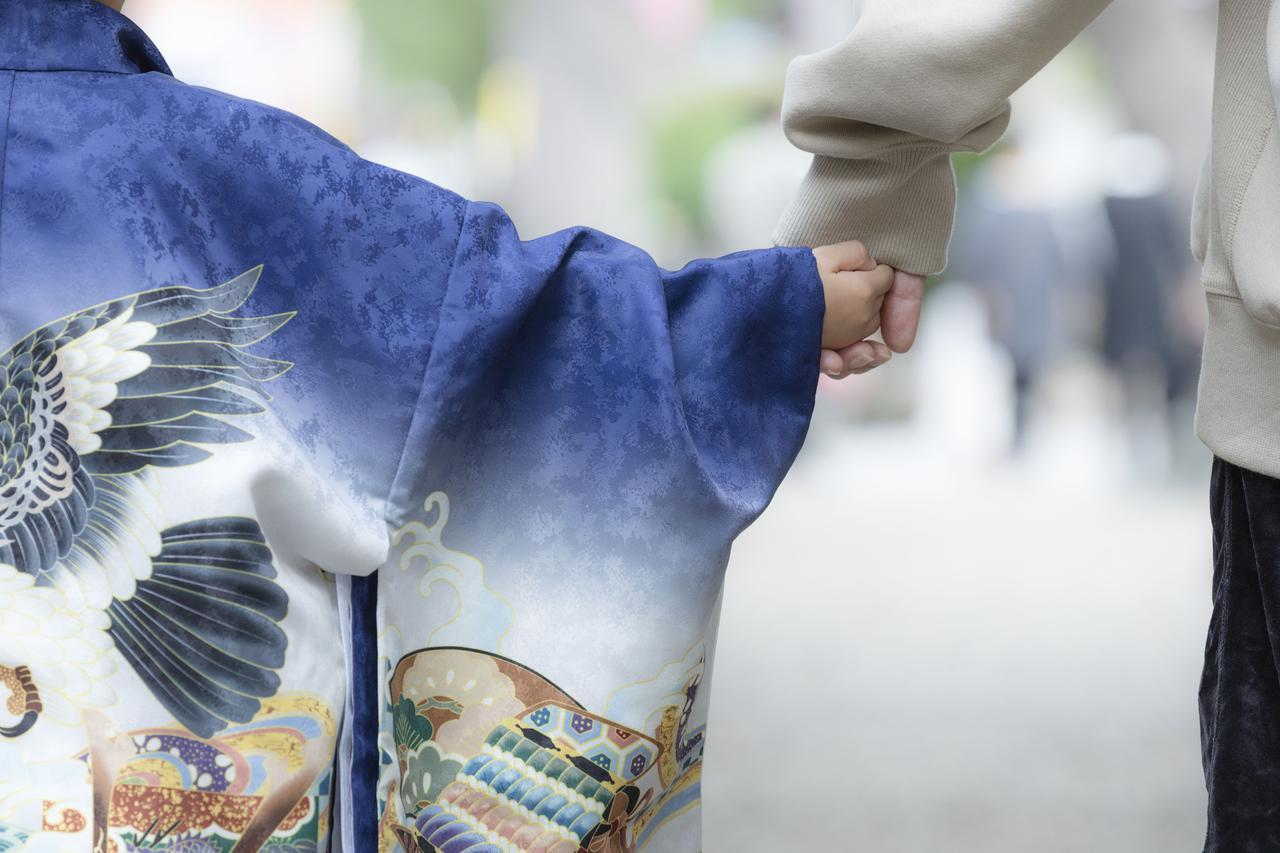 愛知県 神社