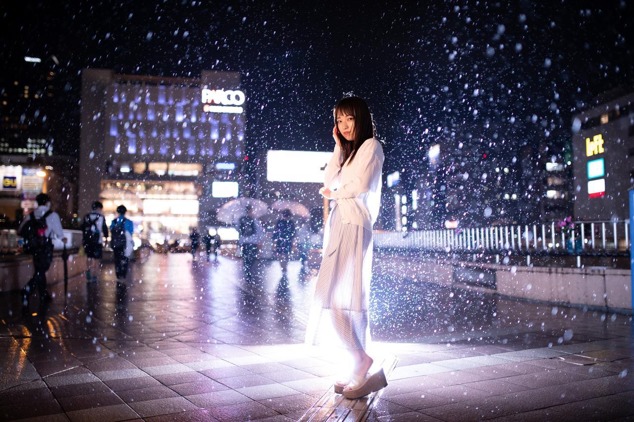 宮城県 仙台駅