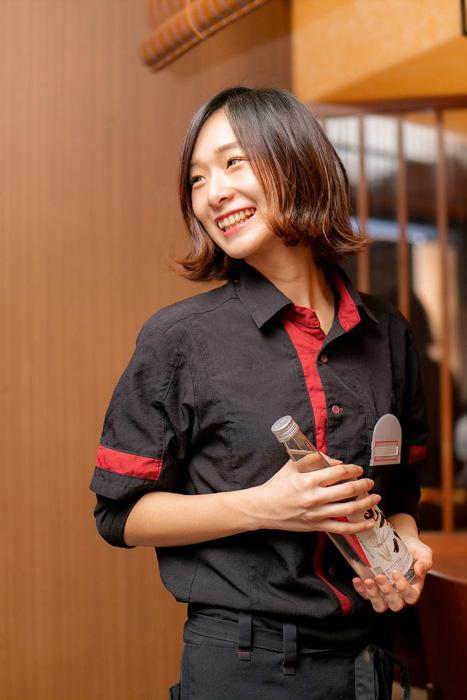 神奈川県 居酒屋