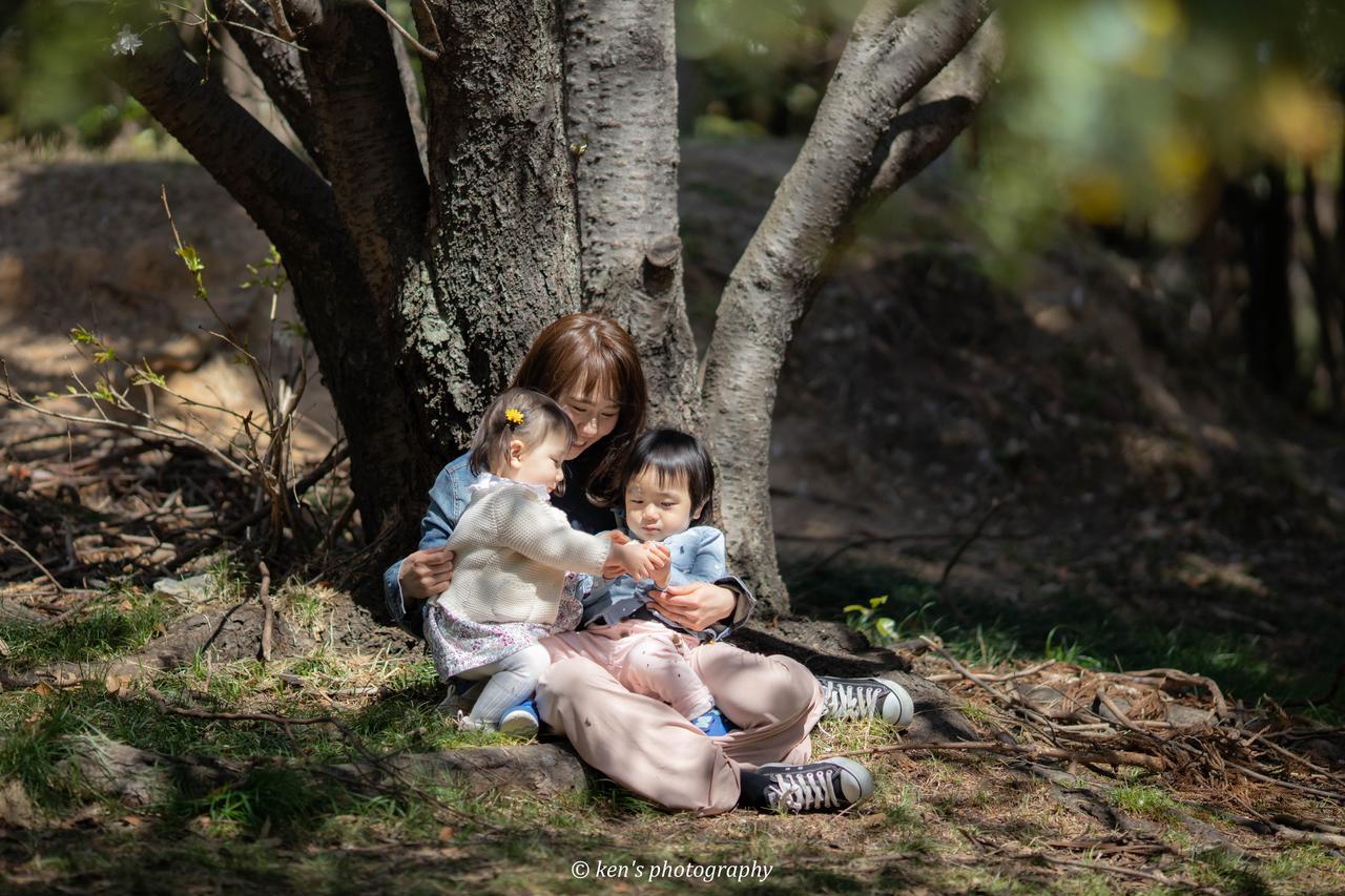 愛知県 みどり公園