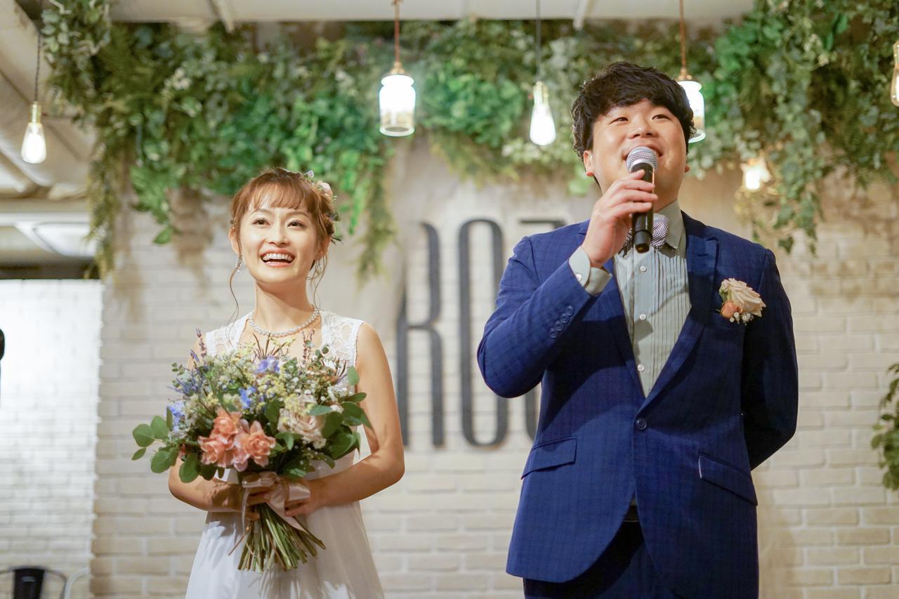 神奈川県 結婚式二次会会場