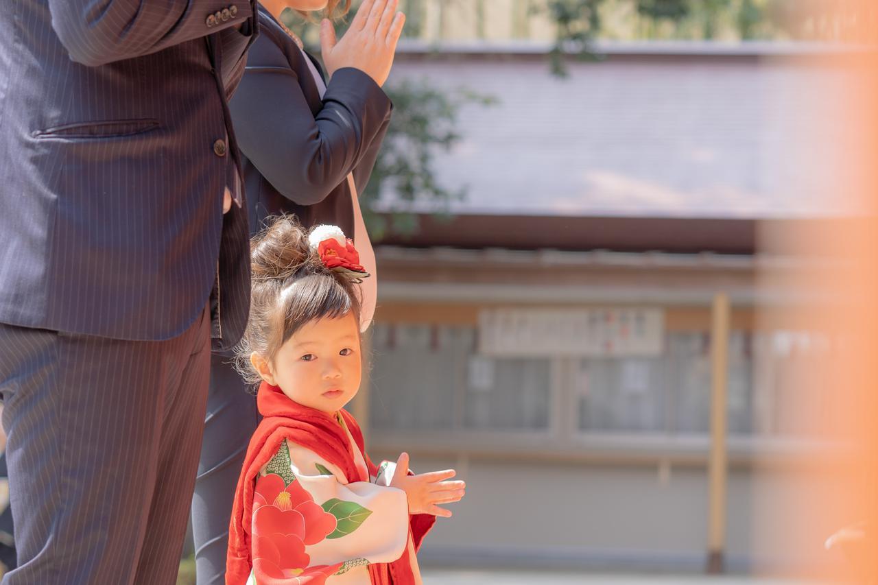 千葉県 神社
