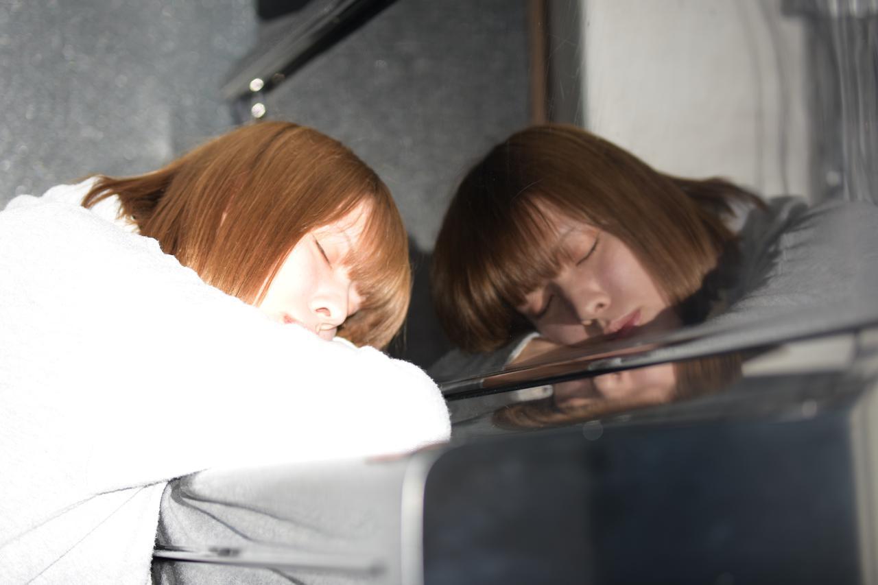 東京都 音楽スタジオ