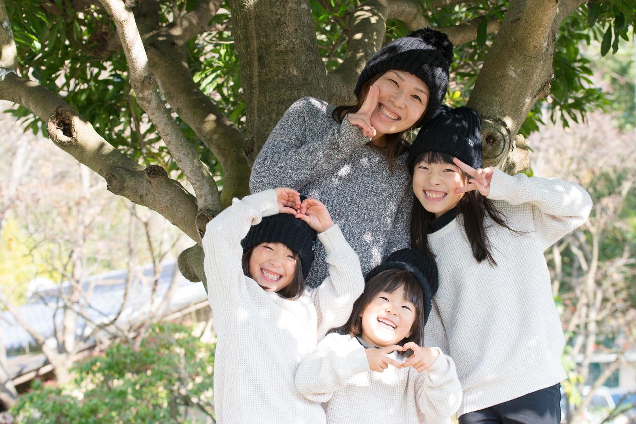 愛媛県 ゆとり公園