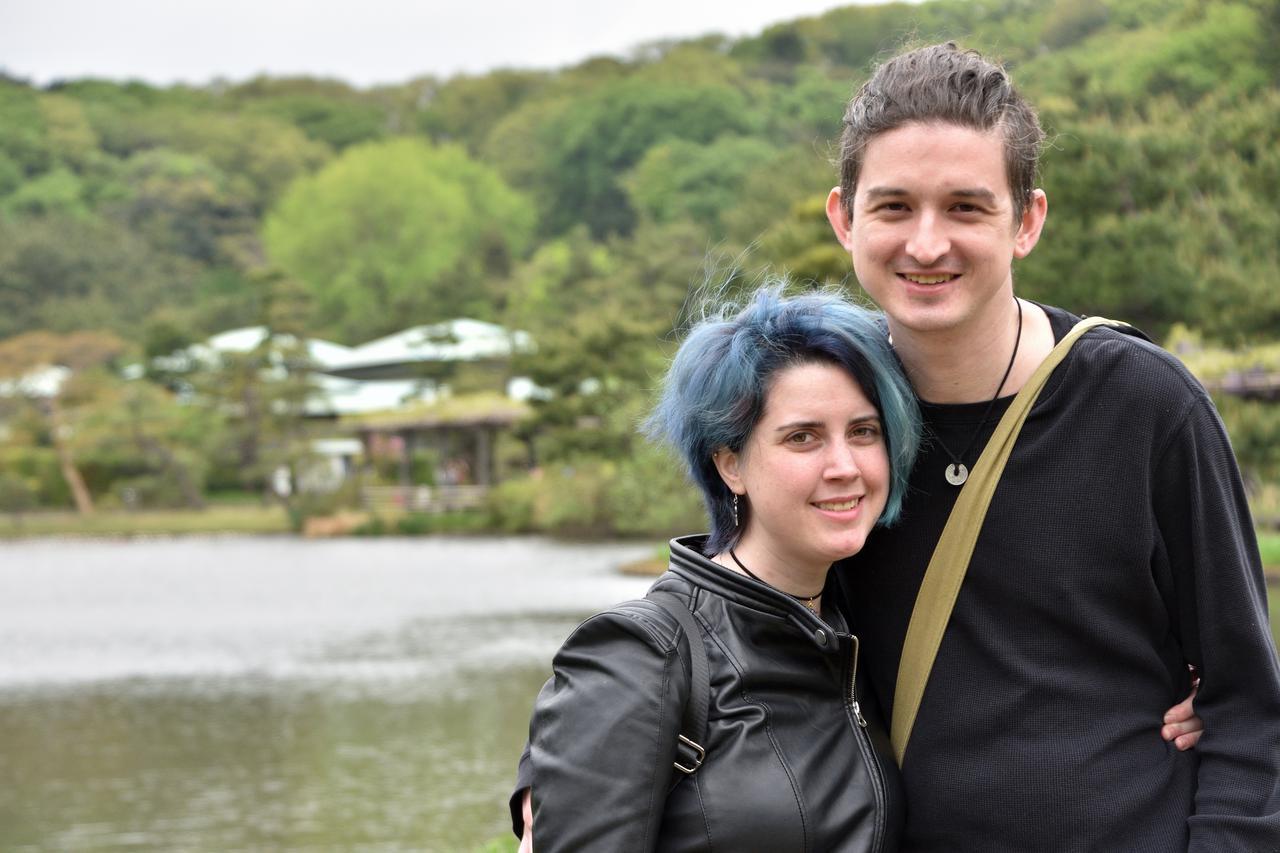 神奈川県 三溪園