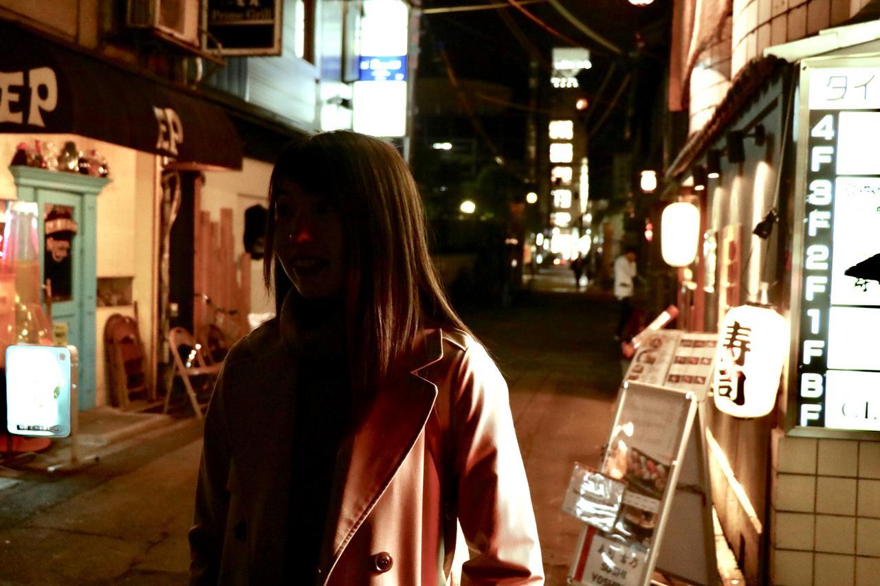 京都府 先斗町