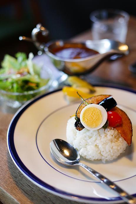 静岡県 HINA CAFE