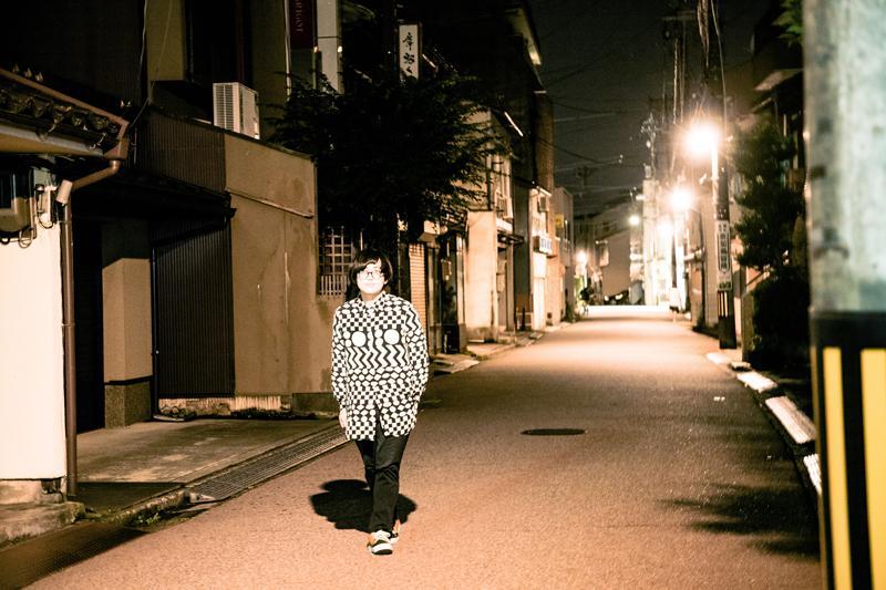 石川県 片町