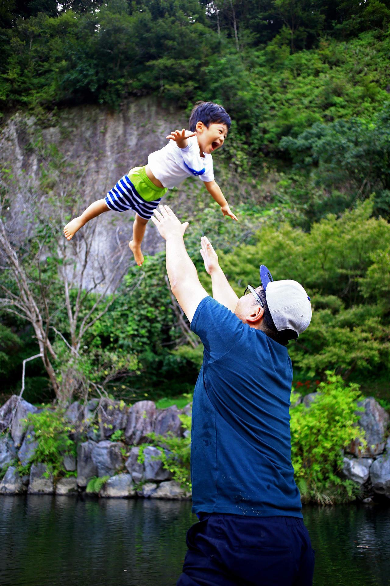 鹿児島県 公園