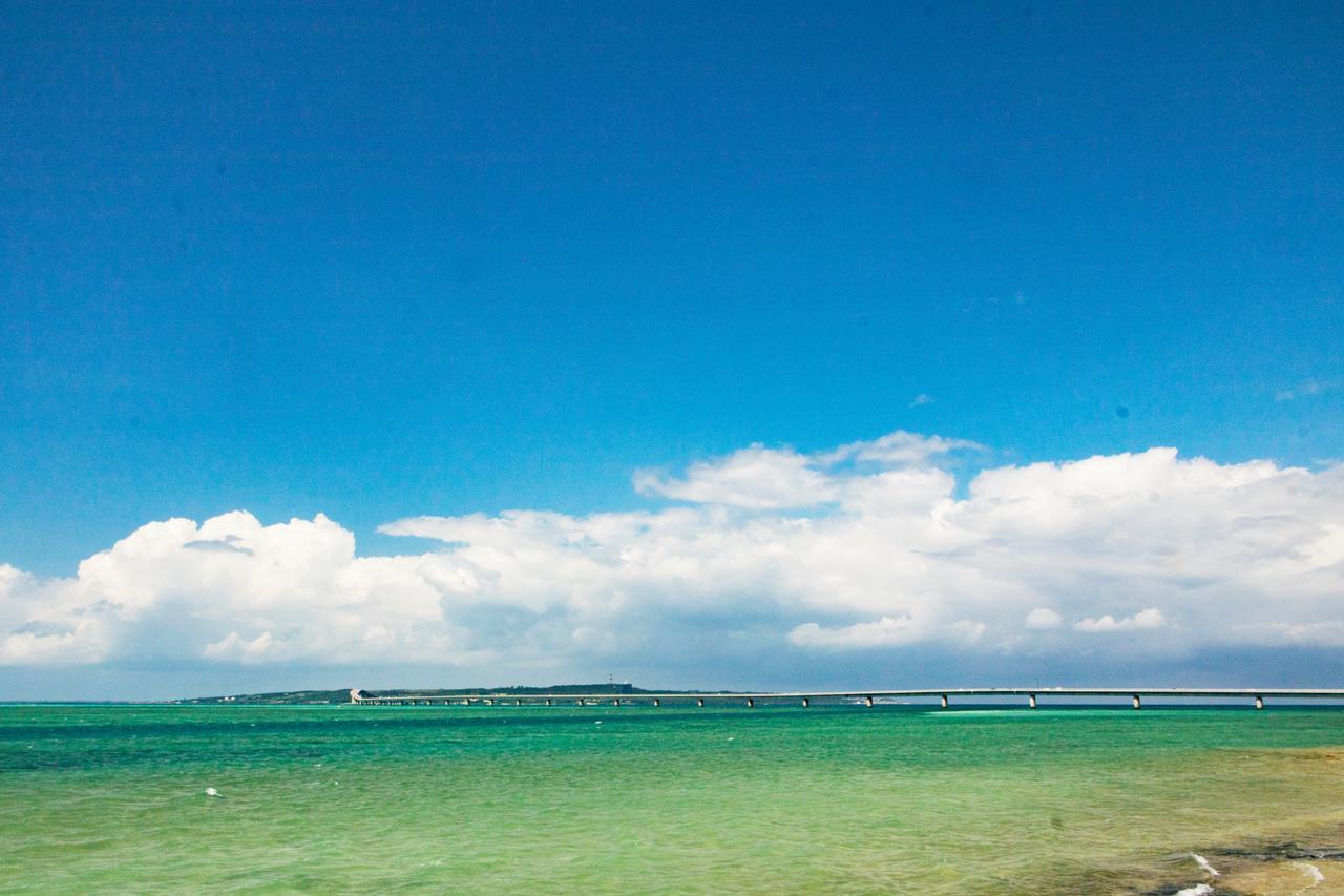 沖縄県 宮古島市