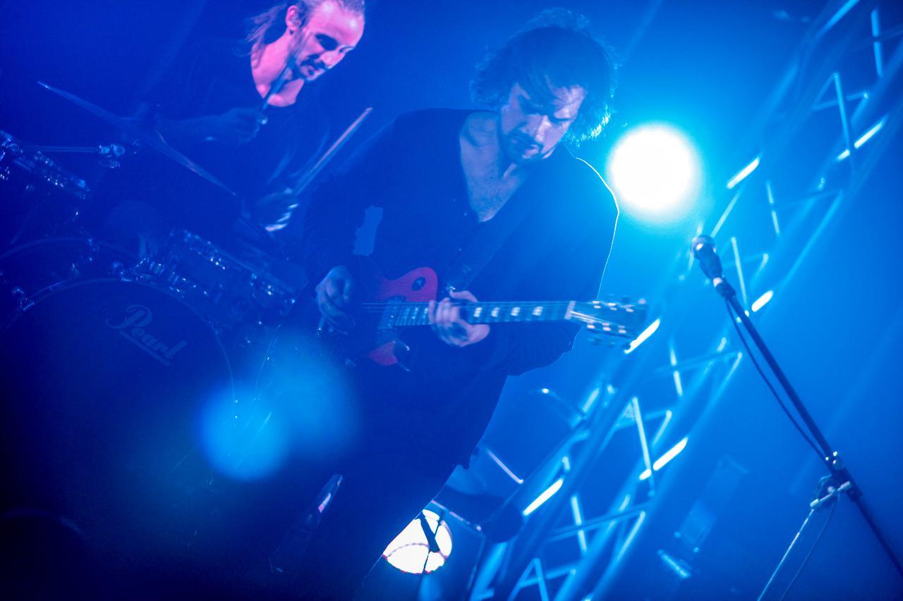 滋賀県 ライブハウス
