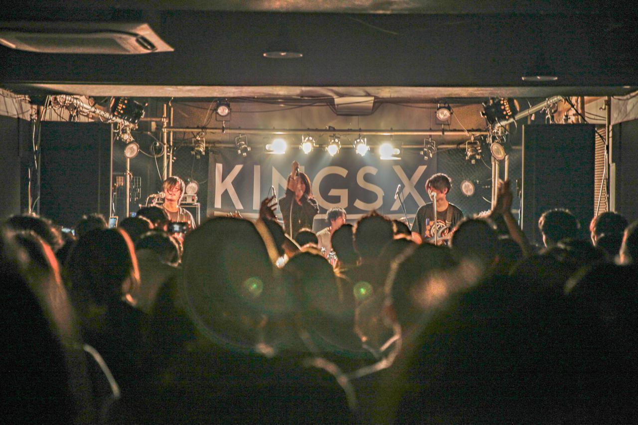 兵庫県 ライブハウス