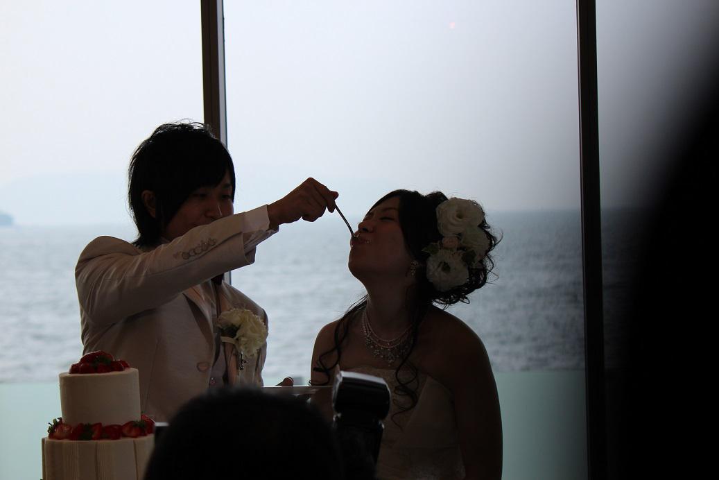 福岡県 結婚式場