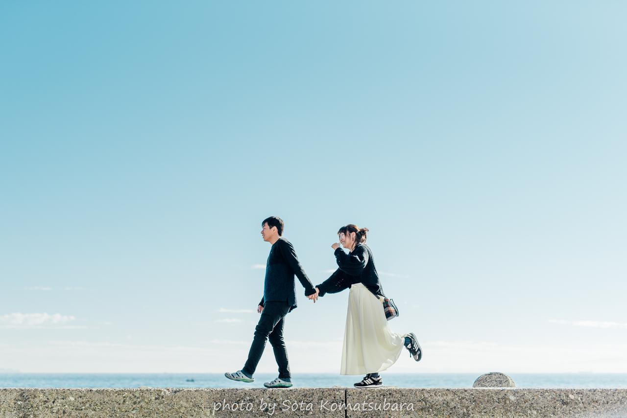 愛知県 海