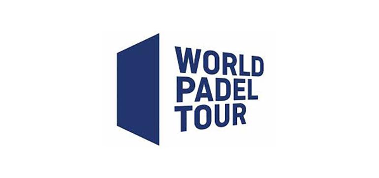 World Padel Tour. Validació d'entrades