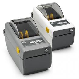 Impresora etiquetas térmicas