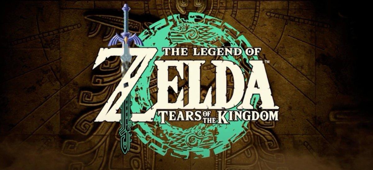 The Legend Of Zelda Breath Of The Wild 2 Nachfolger Zu The