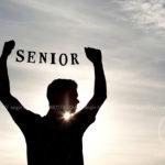 Senior Style Guide