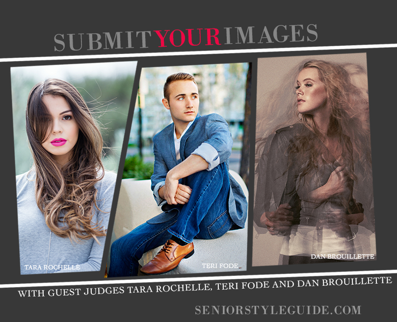 HOT 100 Image Contest For 2016 Is Open