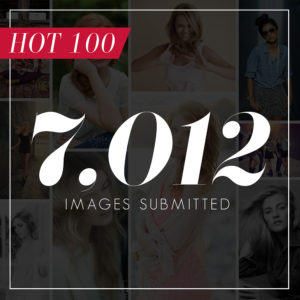 HOT 100 Winners 2016