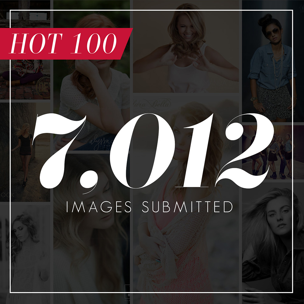 hot-100-image-submission-blog