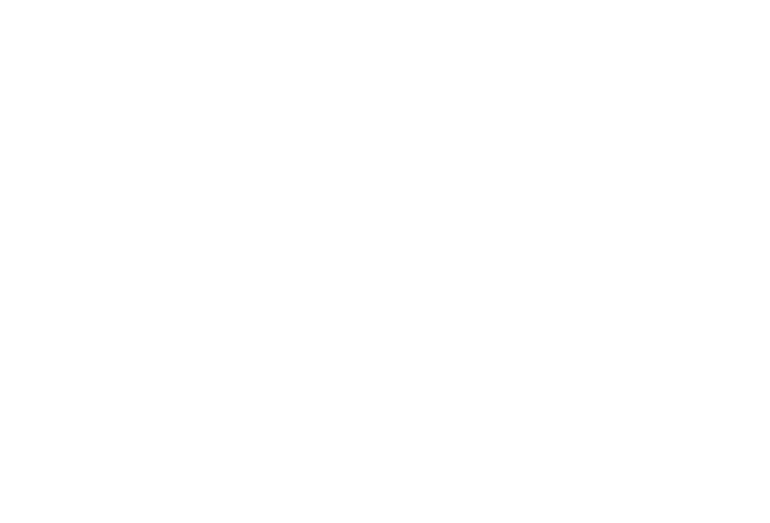 Fox Hill Village