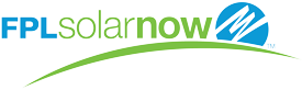 the SolarNow logo links to Index