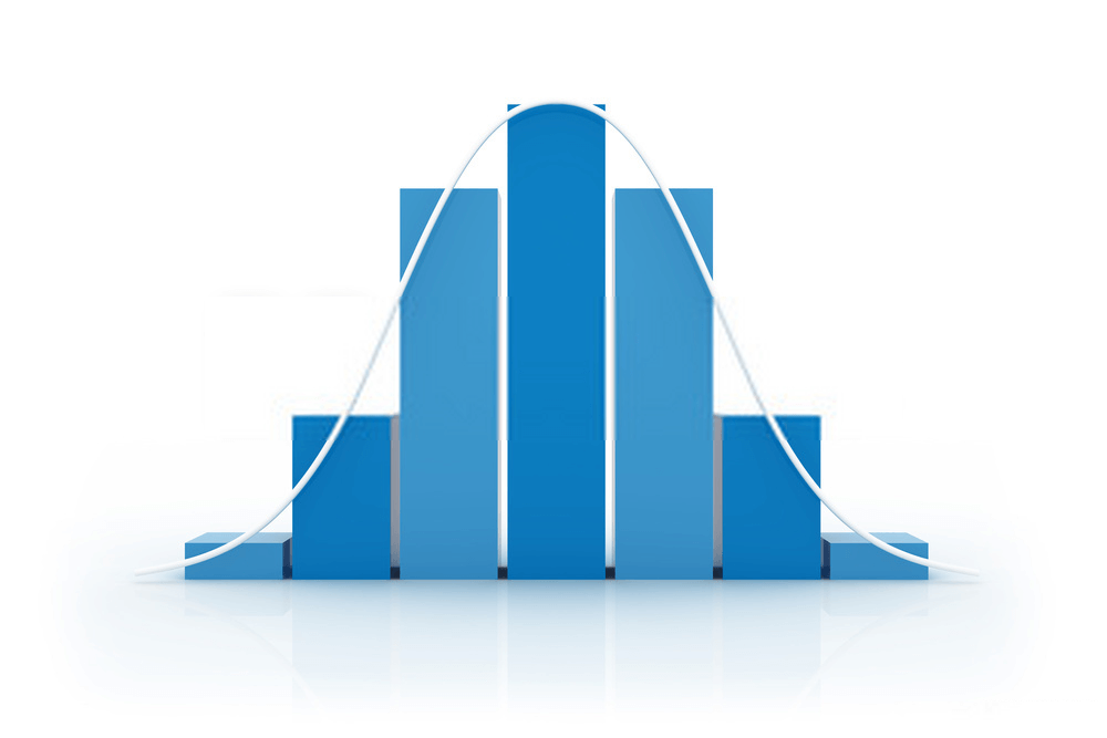 normal-distribution-histogram-graph