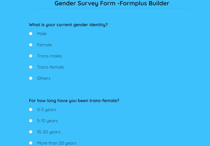 gender-survey-question-close ended
