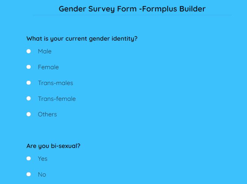 gender-survey-questions