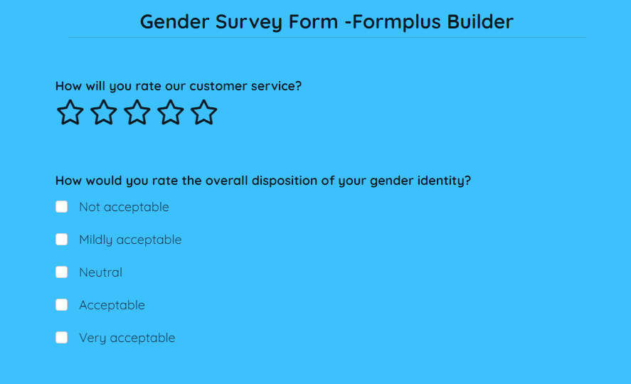 gender-survey-question-rating