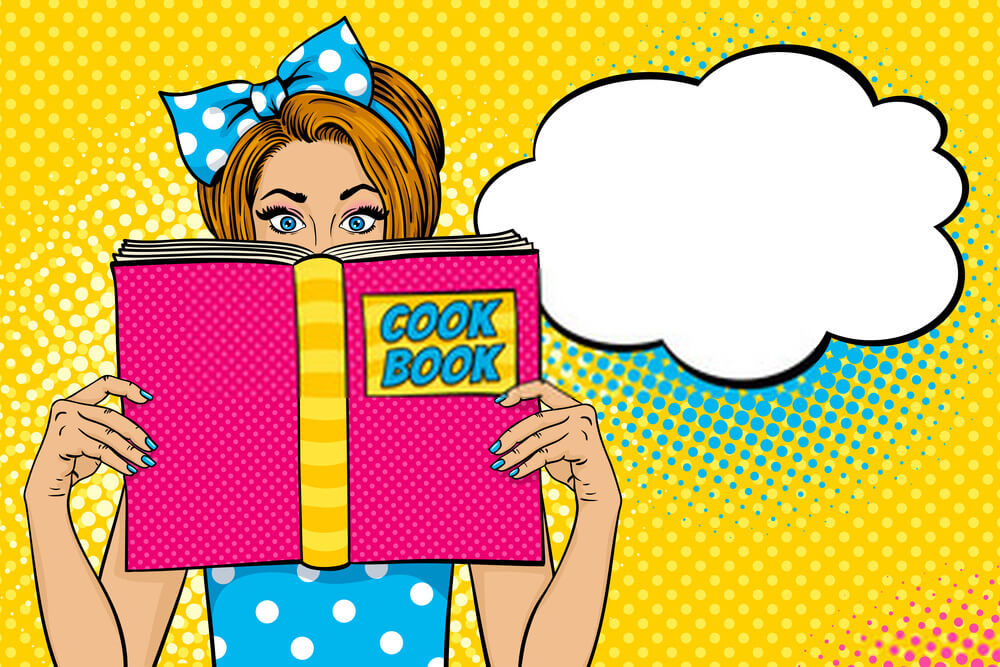cook-book-sales