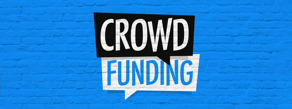 crowdfunding-fundraising-idea