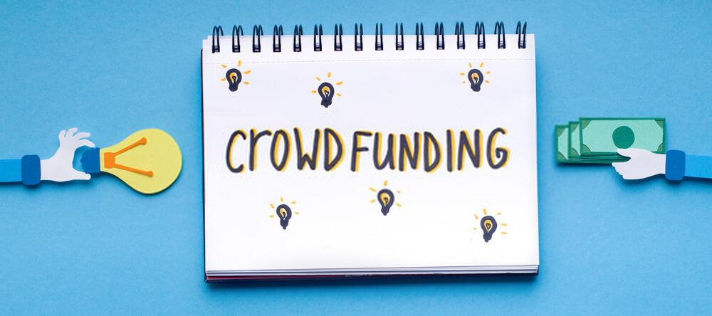 crowdfunding-fundraiser