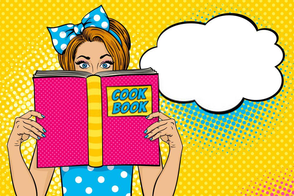 cook-book-sales