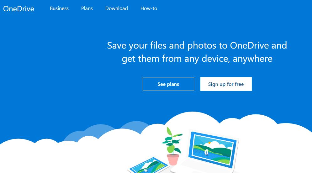 17 Best Cloud Storage & Free File Sharing Sites in 2019 [Get