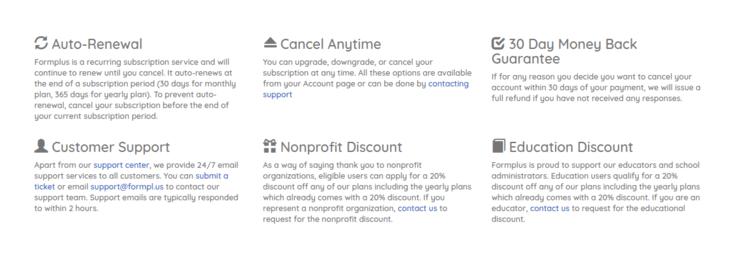 Formplus-Non-Profit-Discount
