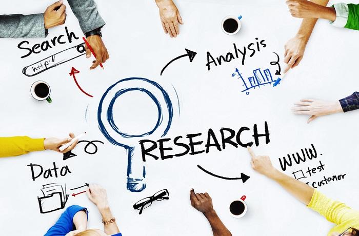 15 Reasons to Choose Quantitative over Qualitative Research