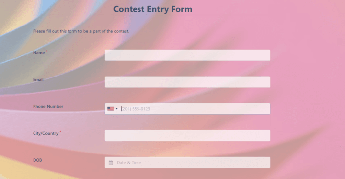 contest-entry-form-template-nov-2018.png